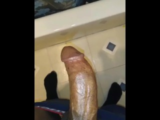 guy cums in my wife