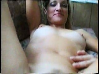 free cock sucking bloopers